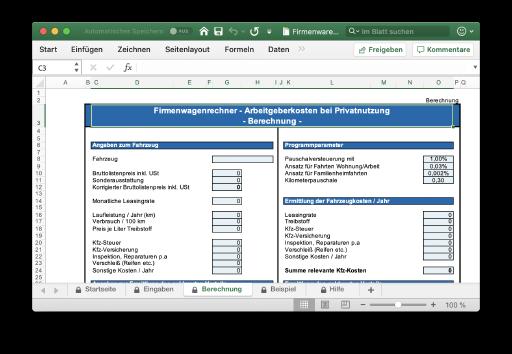 Firmenwarenrechner_Arbeitgeber.png